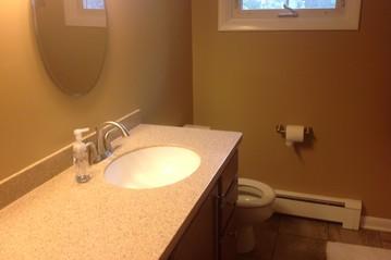 Our Construction & Renovation Services