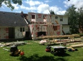 Residential Construction Services, Inc.